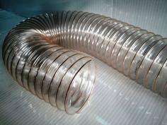 Шланг полиуретановый pu-400c фирма стройинжиниринг москва мастика лт-1к
